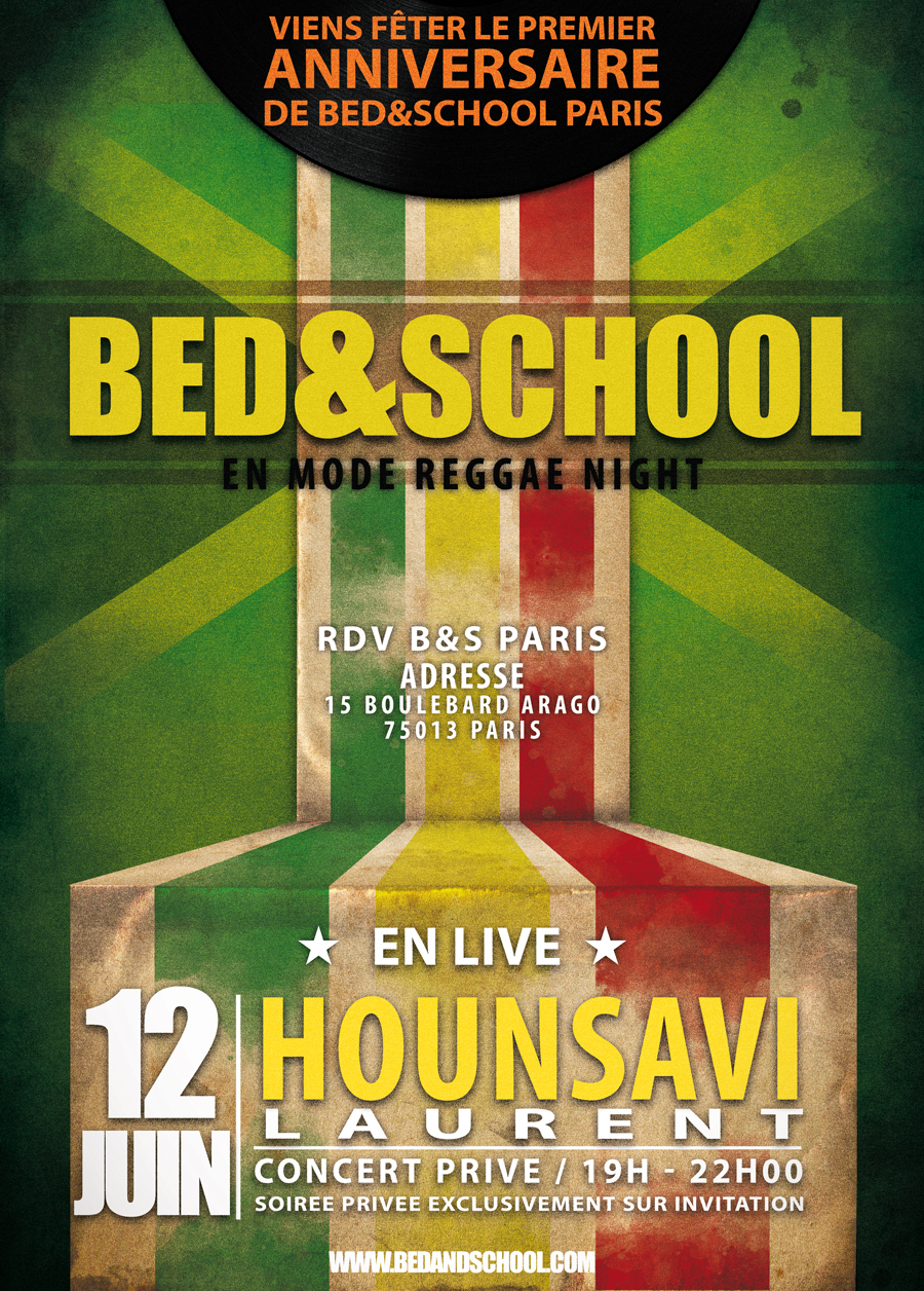 Reggae-Night-Flyer-A4