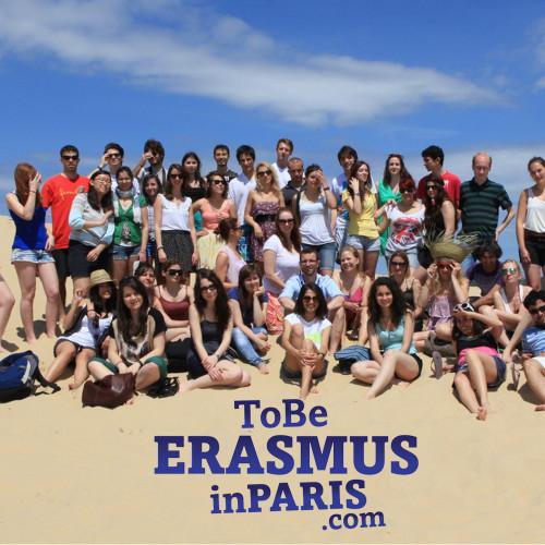 9-Erasmus_in_Paris-2-500x500